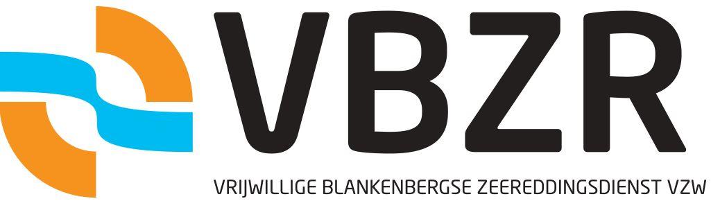 VBZR logo