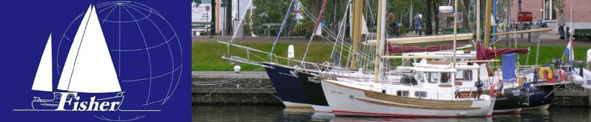 FisherClub Nederland